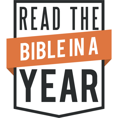 bible-in-a-year_icon_whitebgd