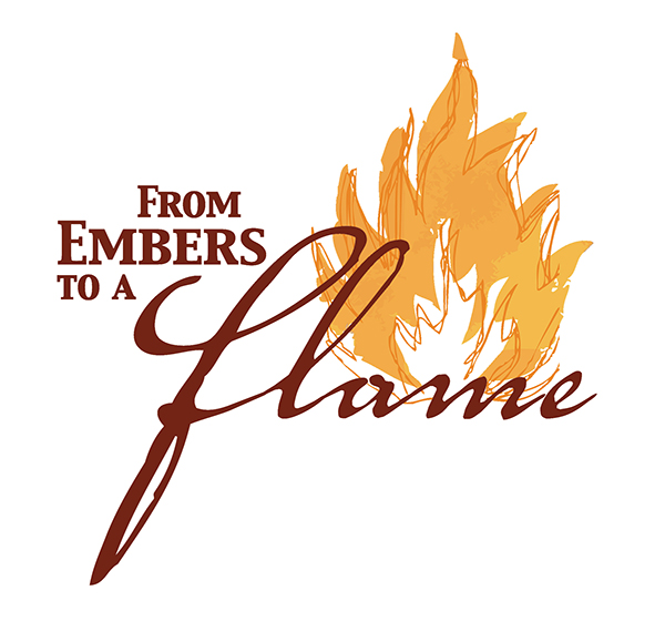 EMBERS-LOGO-non-conference-web