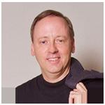 Ken Nesteroff