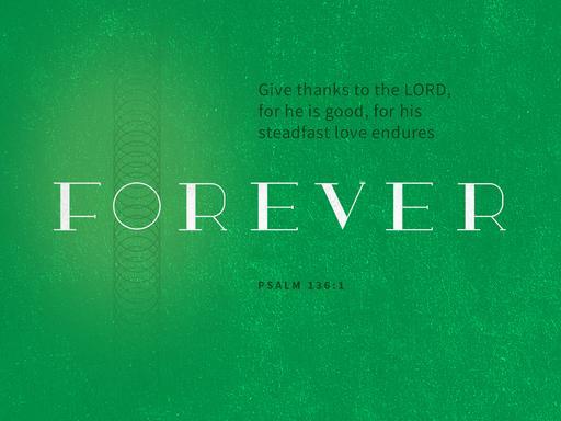 Psalm 1361 [fullscreen]