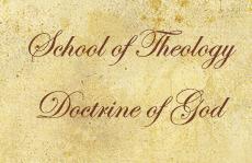 SoT God banner