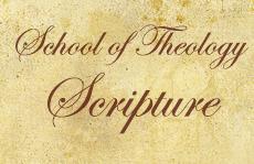 SoT Scripture banner