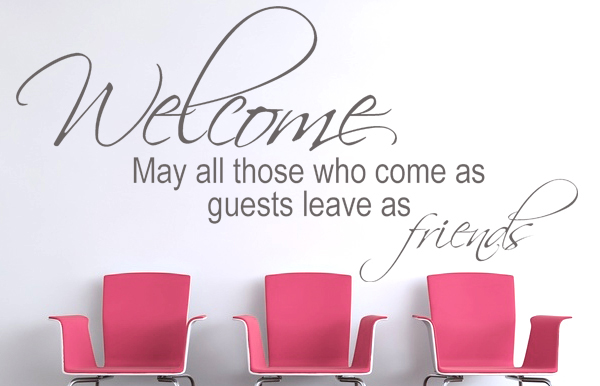 welcome-guests-wall-sticker-decals-850-p