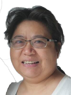 XuguangPan