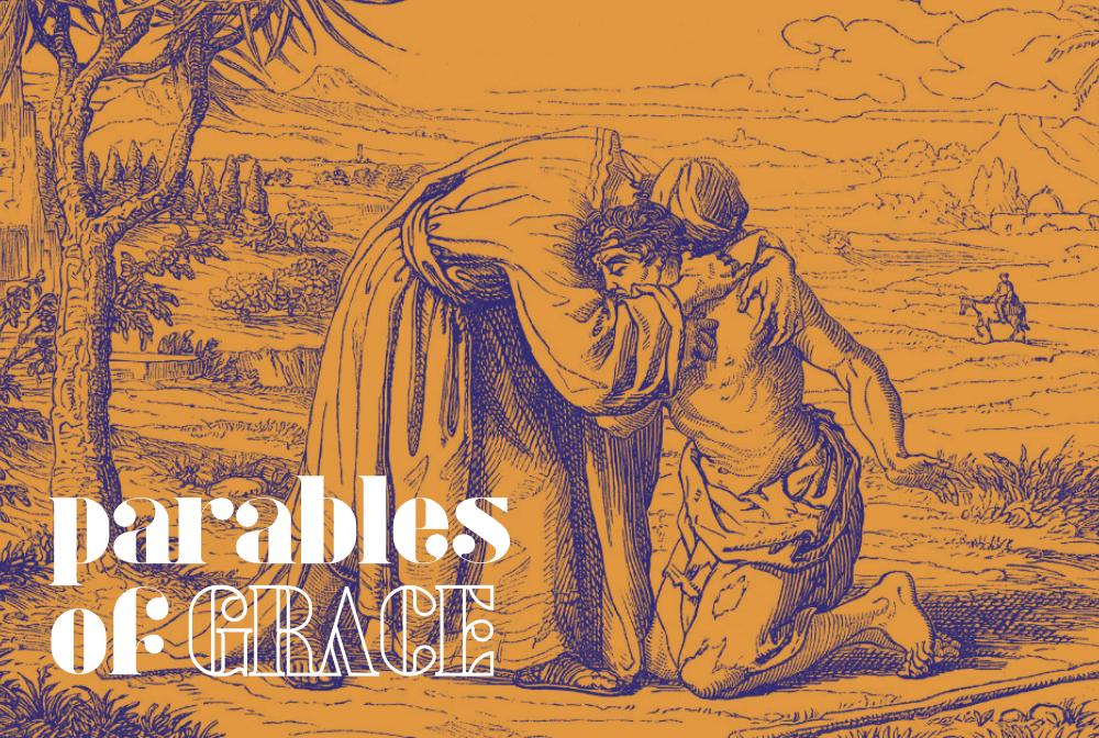 Parables of Grace