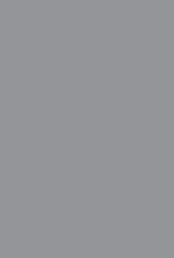 PCA Logo_gray