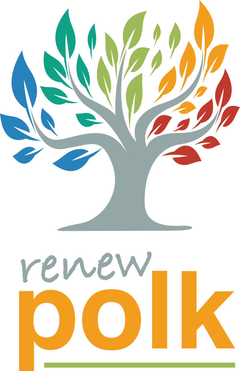 renew_polk_logo