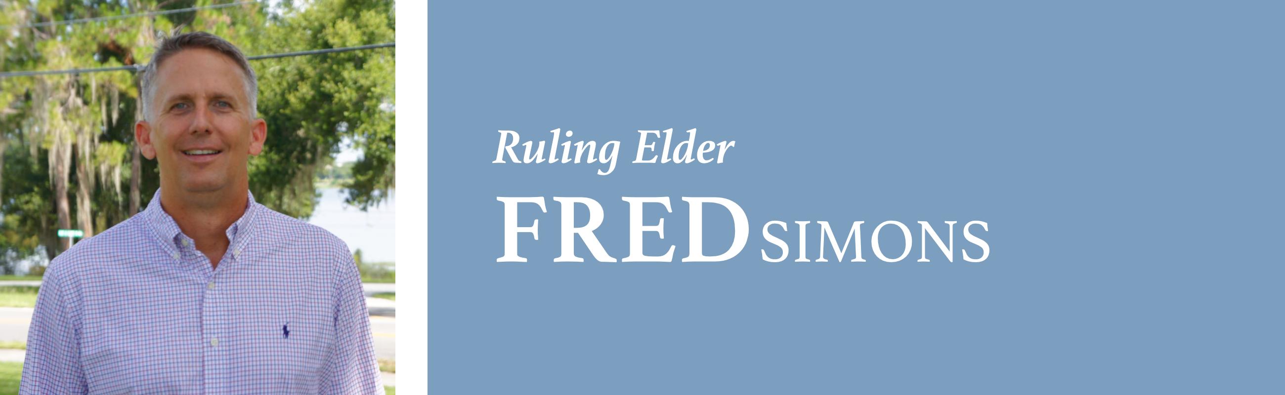 rcc elder 11