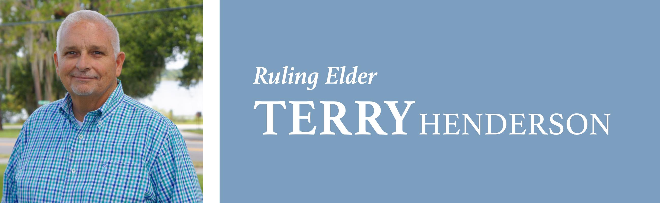 rcc elder 7