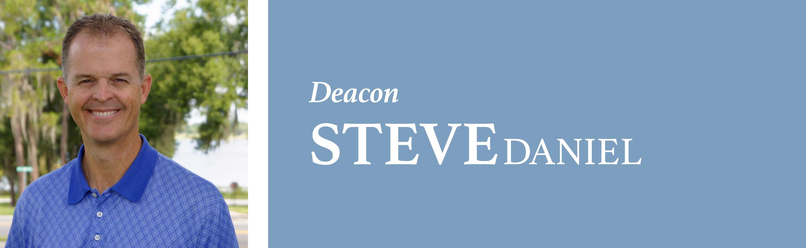 rcc deacon 3