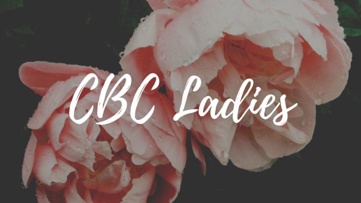 medium_CBC_Ladies1
