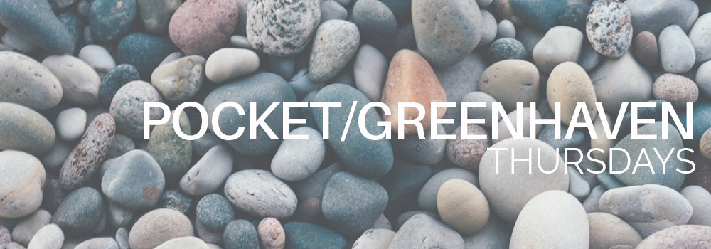 pocket greenhaven