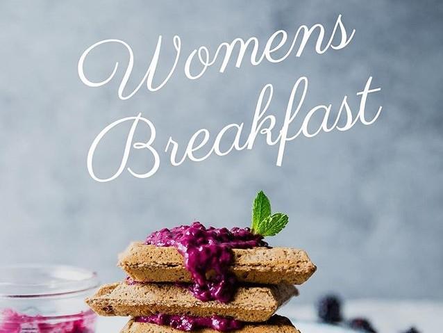 womens_breakfast