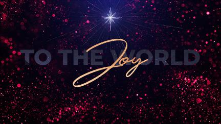18_WGCJoy.Logo_CC