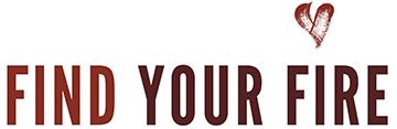 19-FYF-logo_web