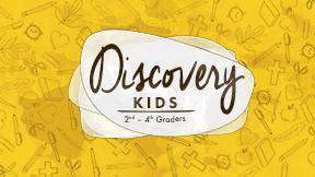 19_0217_DiscoveryKids_CC
