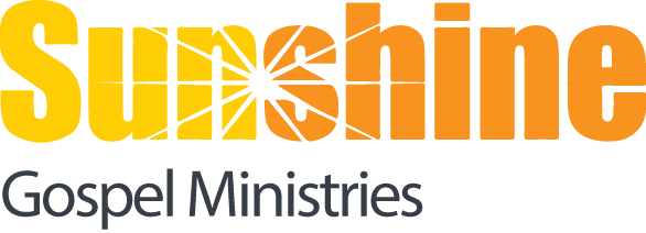 2013_06_17-SGM-Logo