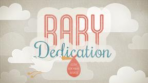 Baby_Dedication_Ancmnt