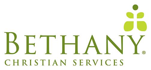 BCS_Logo_sm