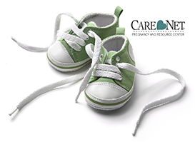 CareNet_walk-shoes