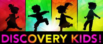 DiscoveryKids_logo