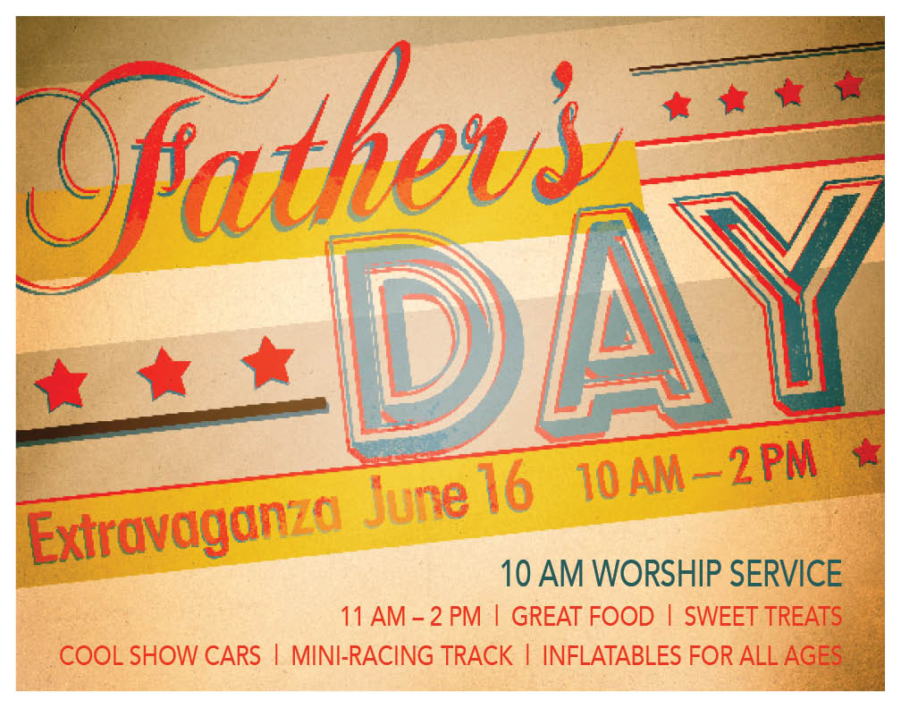 FathersDay_GW_Poster