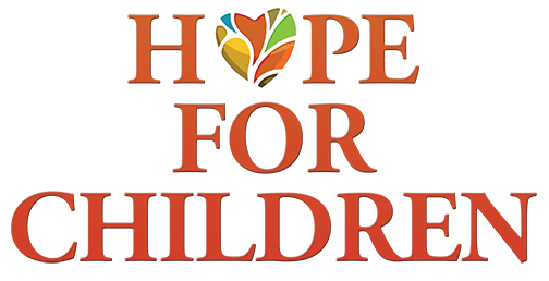 HopeForChildren_Logo72