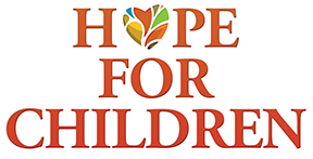 HopeForChildren_WEB