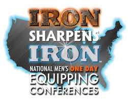 IronSharpens