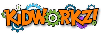 KidWorkz_Logo_Web