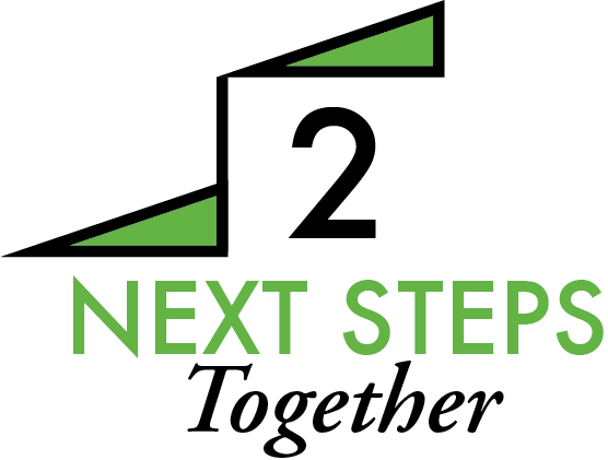 Logo_NextStepsTogether