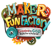 MakerFunFactoryLogo_CC
