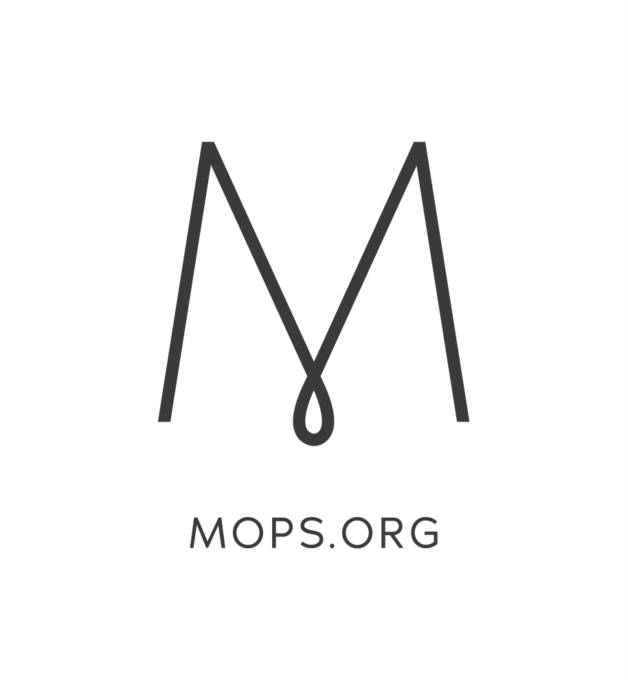 MOPS Logo_M_website