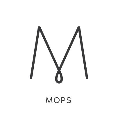 MOPS Logo_M_with_wordmark