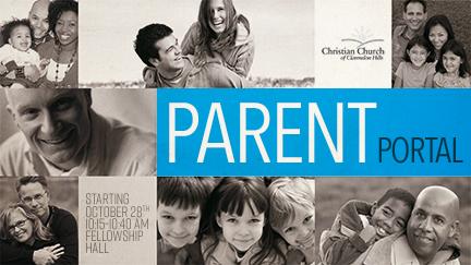 Parent_Portal_slide