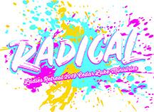 Radical-LOGO_CC