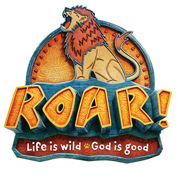 Roar_Logo_CC