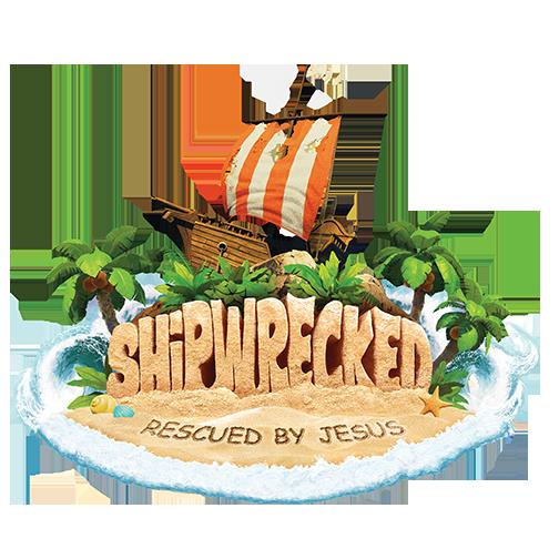 ShipwreckedLogo_72