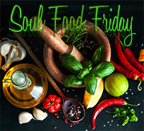 SoulFoodFriday_CC