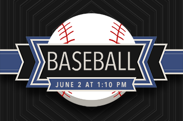 Sox_baseball_2018CC
