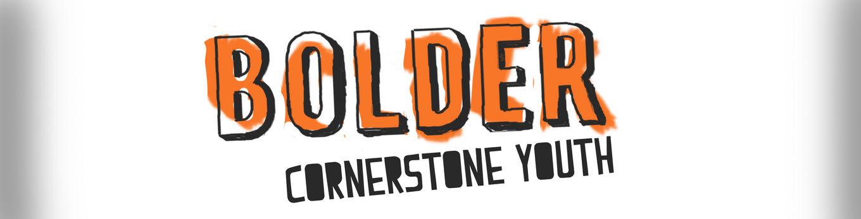 Bolder-banner