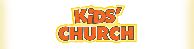 kidschurch-banner