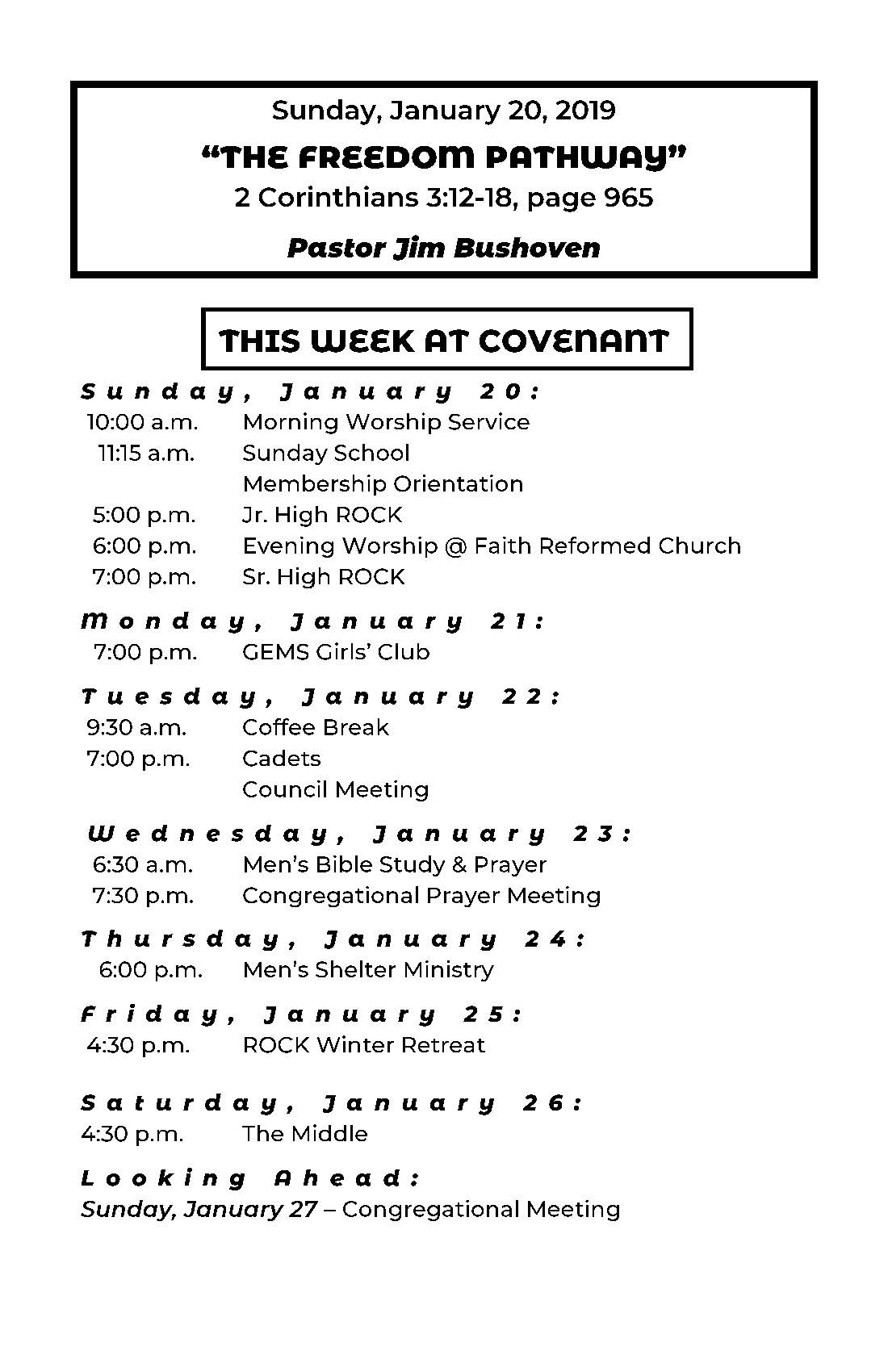 Bulletin Preview 1-20-19_Page_2