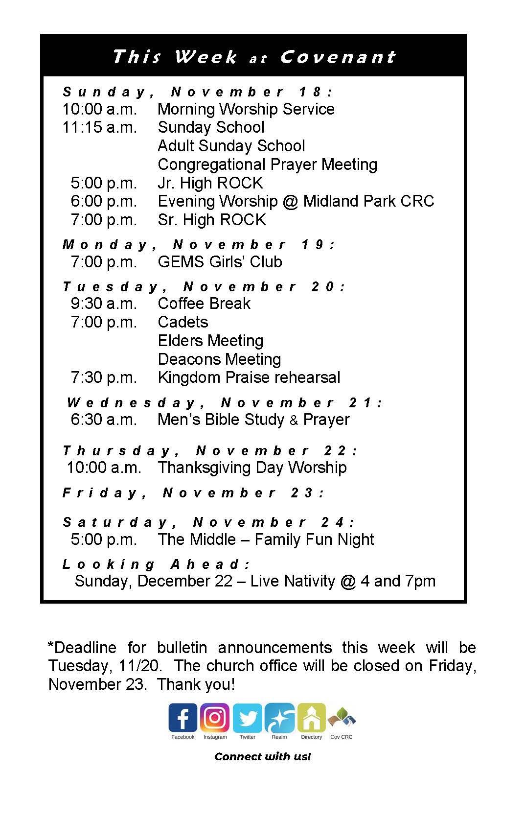 Bulletin Preview 11-18-18_Page_5