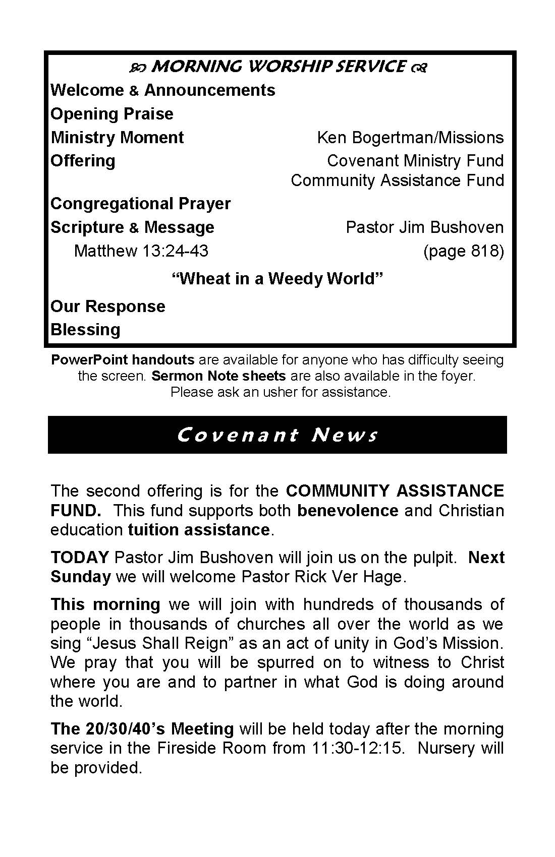 Bulletin Preview 2-25-18_Page_2