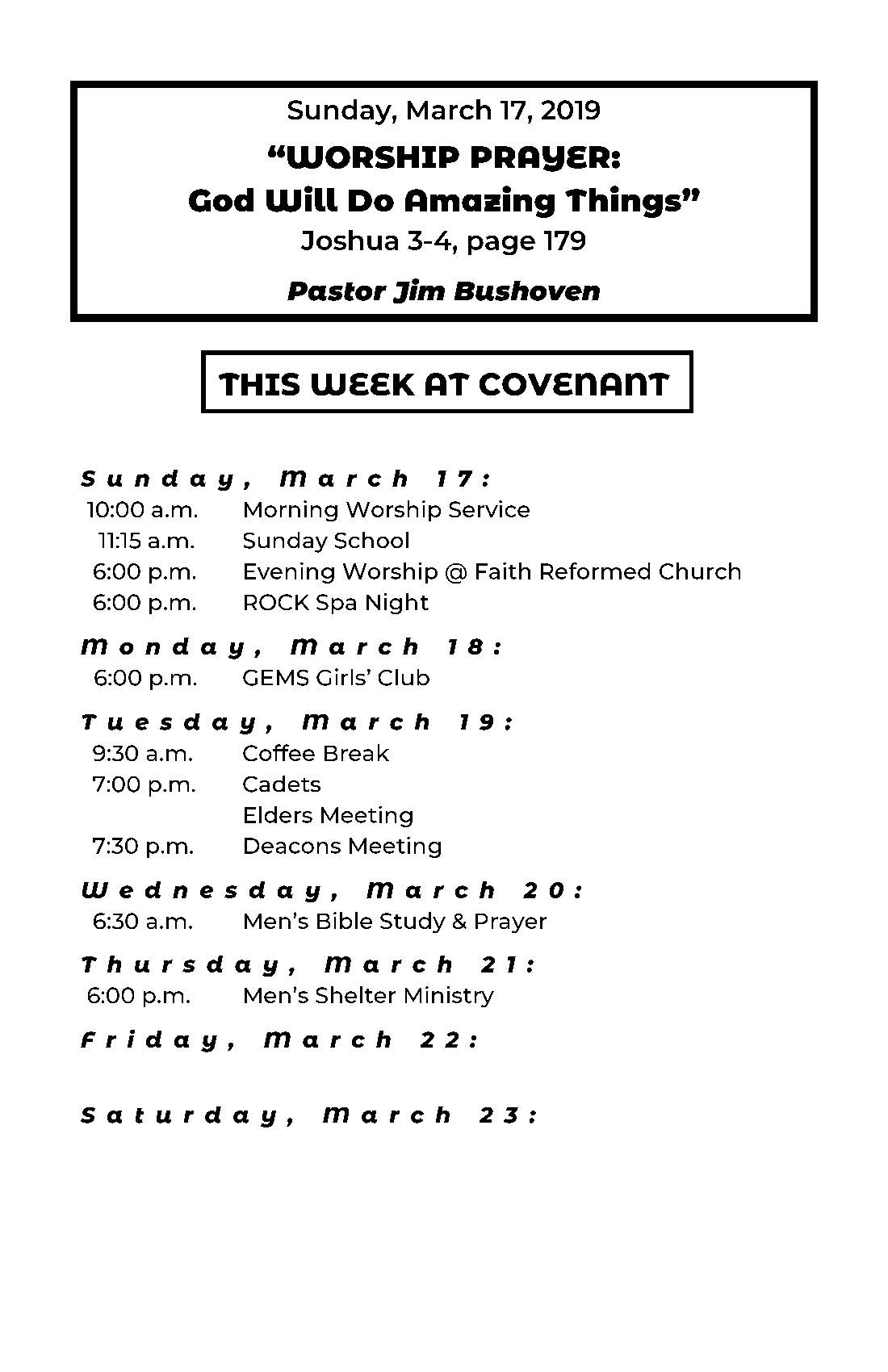 Bulletin Preview 3-17-19_Page_2