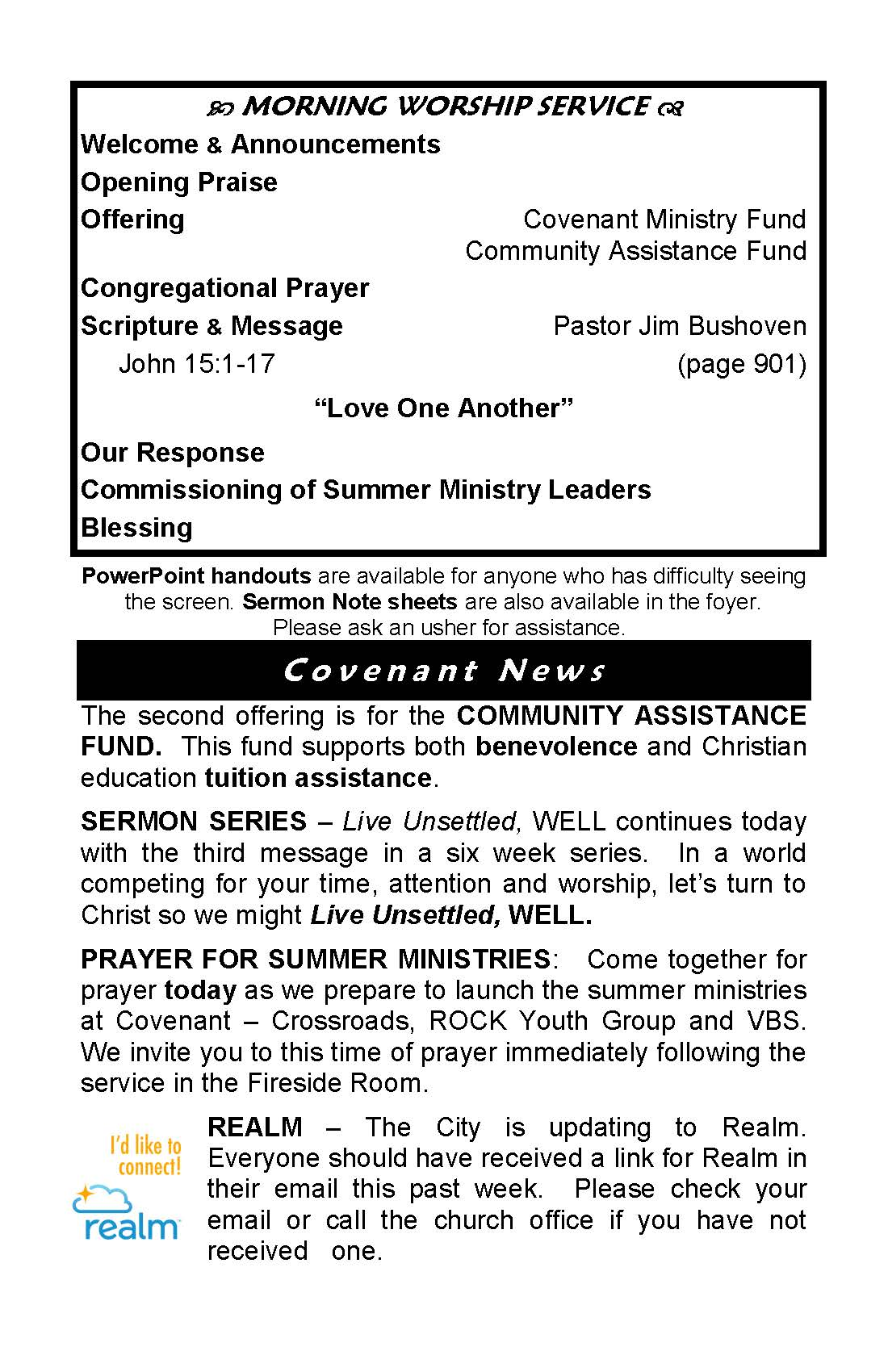 Bulletin Preview 6-24-18_Page_2