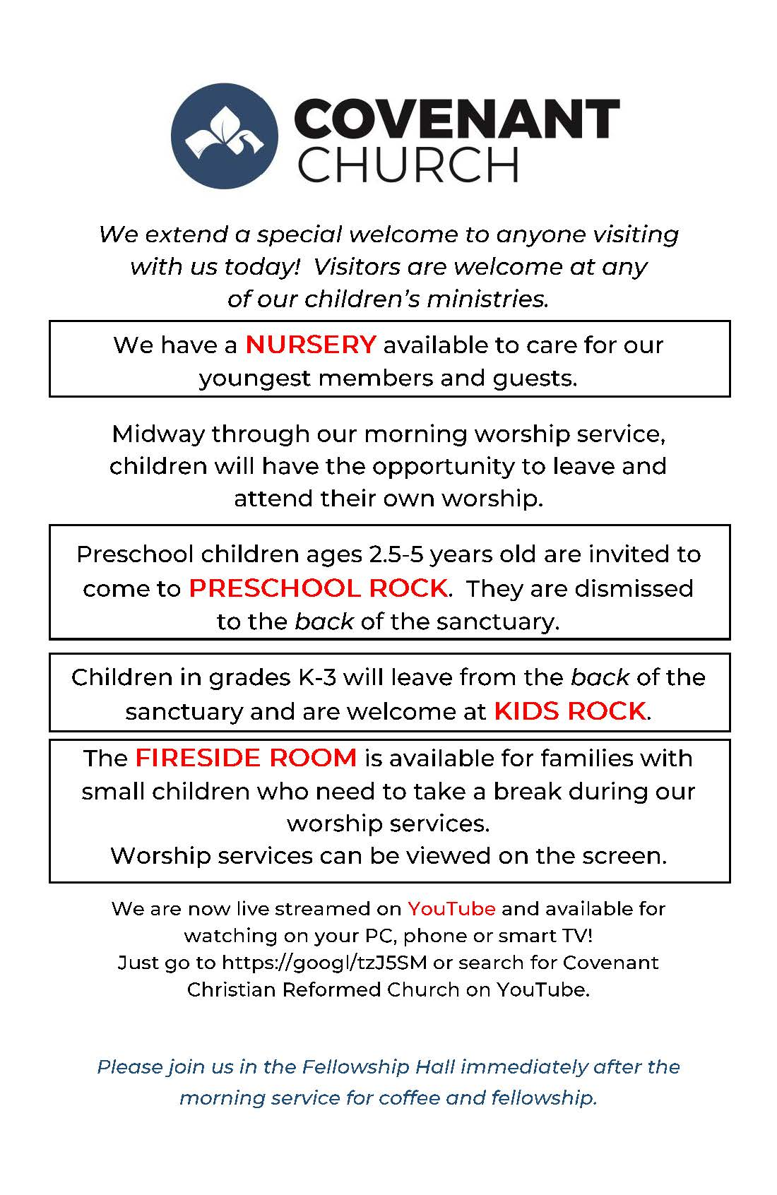 Bulletin Preview 7-14-19_Page_1