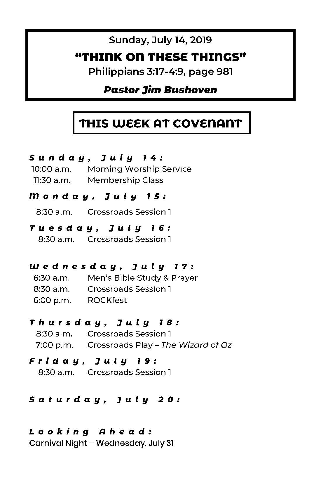 Bulletin Preview 7-14-19_Page_2