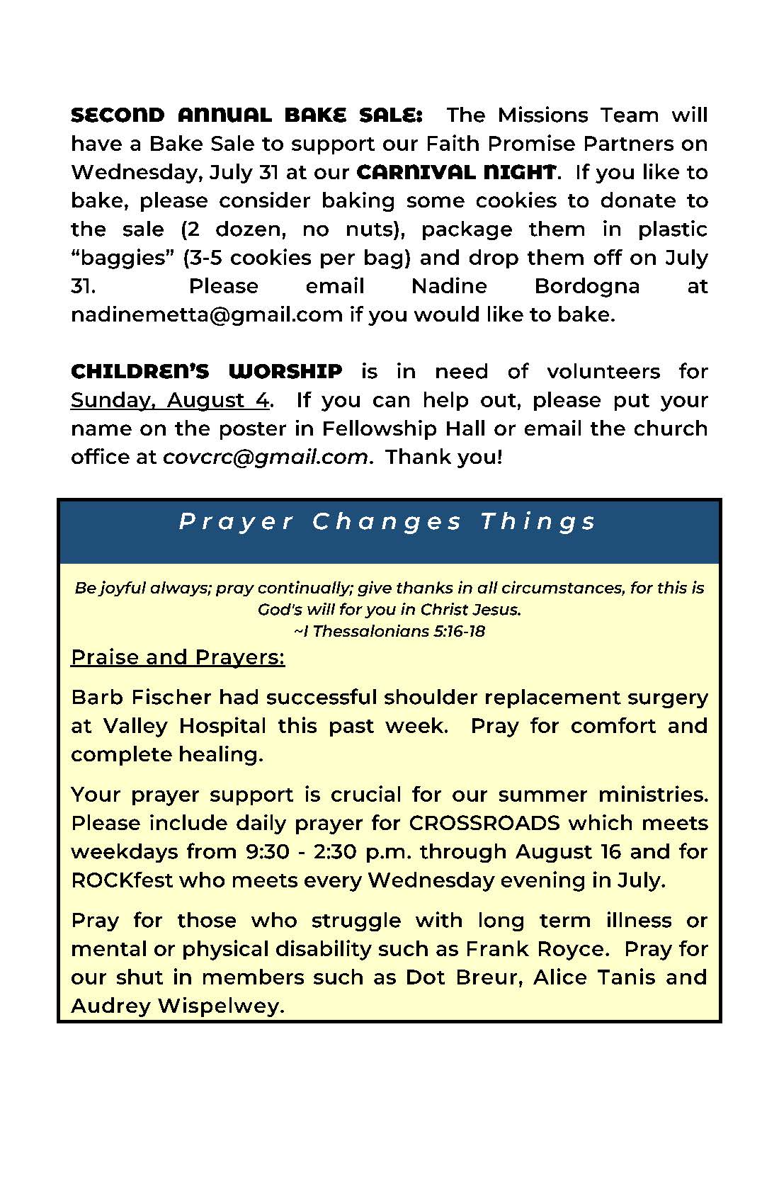 Bulletin Preview 7-14-19_Page_5
